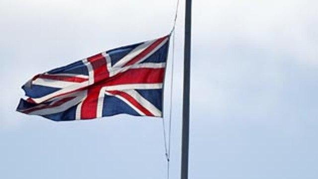 Sad News - Sue Jennings, Funeral details.