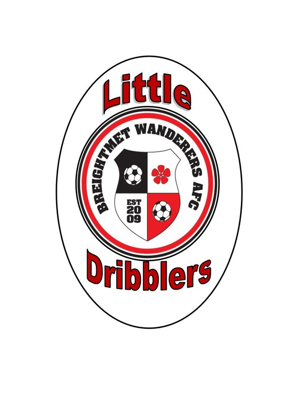 Little Dribblers Monthly subscriptions