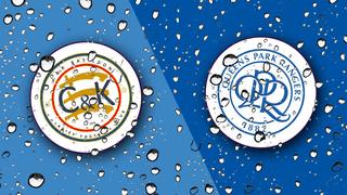 C&K Ladies Match Postponed