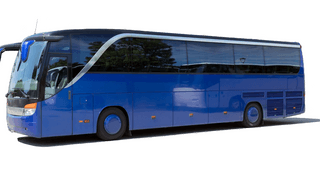 Coach To Stotfold Arranged