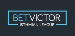BetVictor Replace Bostik As League Sponsor