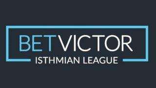BetVictor Replace Bostik As League Sponsor
