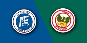 UPDATE: AFC Basildon Match Back On Again!