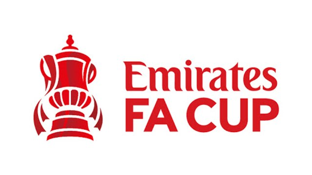 FA CUP TICKET INFORMATION.