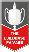 Forest Hill  through to next round of FA Vase