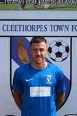 Bamber Bridge 0 Cleethorpes Town 5