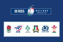 The Six Nations 2020 Ticket Application Is Now Closed