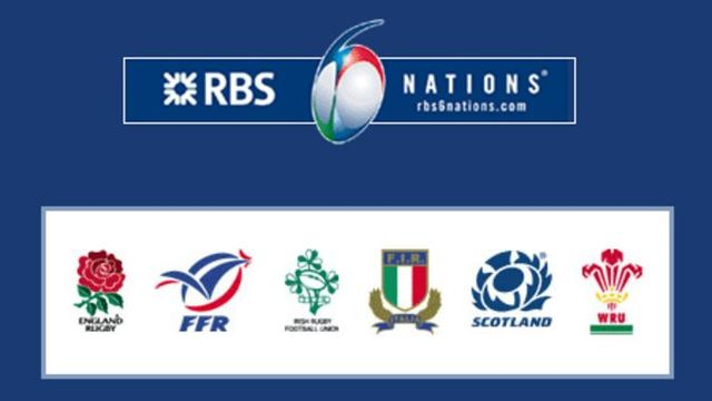 The Six Nations 2020 Ticket Application Now Open
