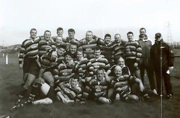 1999-2000 1st team 2
