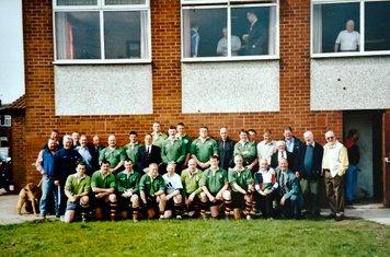 2002 Club photo