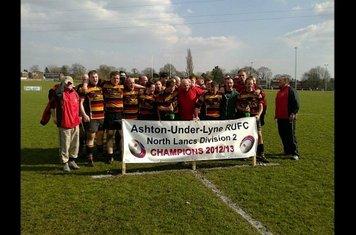 2012-2013 1st team