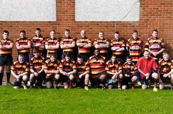 2012-2013 2nd team