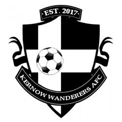 Kernow Wanderers