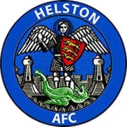 Helston Athletic