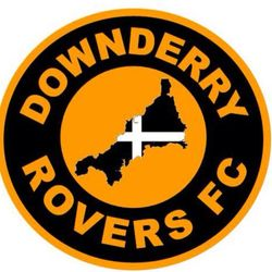Downderry Rovers