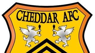 Cheddar 1 Oldland 1
