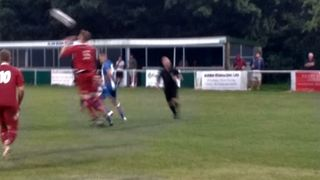 Frome Town Sports
