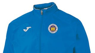 Club Shop Updated - new Joma link available now