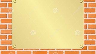 Golden Brick Challenge Opened