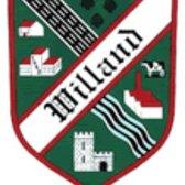 Oldland to face last seasons Toolstation Champions in pre season fixture