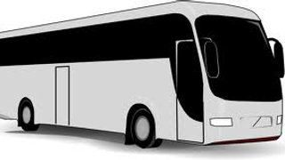 Willand Rovers Away Travel Details
