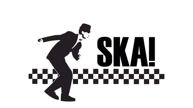 Motown and Ska Night - date announced