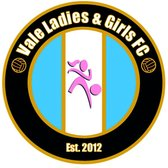 Town and Vale Ladies & Girls join forces