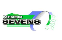 Mendip Sevens is coming!