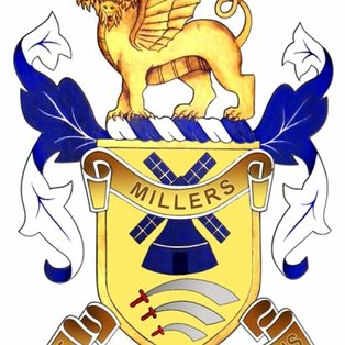 Aveley in control as Regent are pushed aside