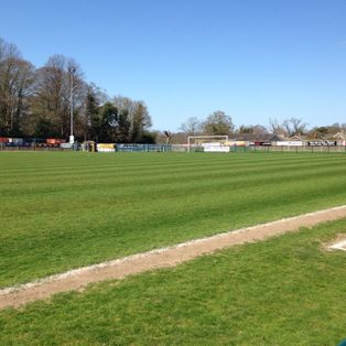 Millers end Wroxham play off dream