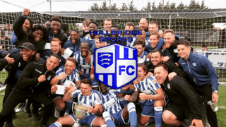 2019/20 Team Preview: Hullbridge Sports