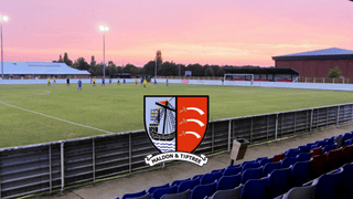 2019/20 Team Preview: Maldon & Tiptree