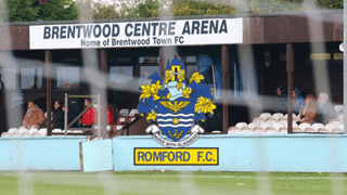 2019/20 Team Preview: Romford