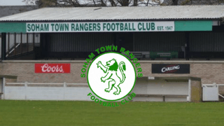 2019/20 Team Preview: Soham Town Rangers