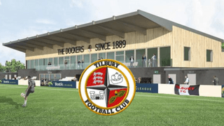2019/20 Team Preview: Tilbury