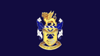 Surprise resignation at Aveley FC