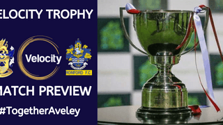 Match Preview | The Millers vs Romford
