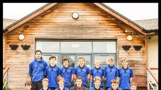 Academy U14 Boys