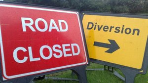 UPDATE: Stockport Road Closures - latest details, dates and timings