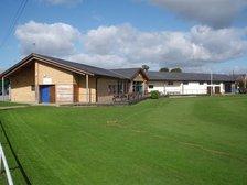 Timperley Sports Club Ltd - Member Update