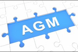 Join us for the 2021 Hockey AGM - 7.30pm Thursday 22nd July 2021 (via Zoom)