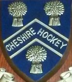 Women's Cheshire Cup - qualifiers day at THC