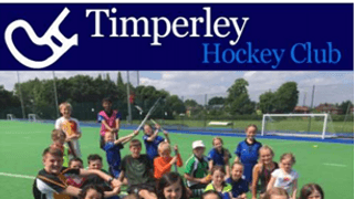THC Hockey Camp - ages 7 to 14
