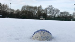 200 Club Draw - Monthly Draw + SNOWBALL £225 !