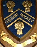 Weekly Update - Cheshire Cup, Euro's, Heroes and a bumper £200 snowball !