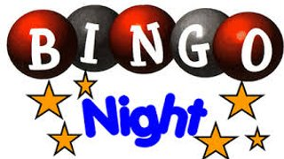 Timperley HC presents a night of bonkers Bingo ! Join us for the first social of the season !