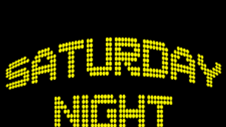 Saturday Night Hockey Under the Lights ! Men's 1 v Wakefield 1 - plus live music at the club