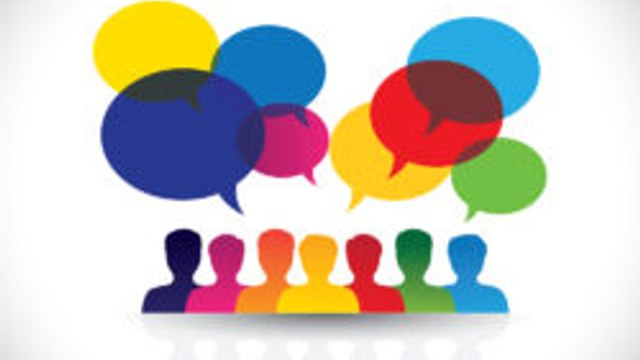TSC - New Members Drop In Sessions / Open Forums - Thursday 21st October 2021  7.30pm