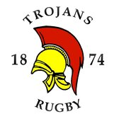 Trojans Clothing now available