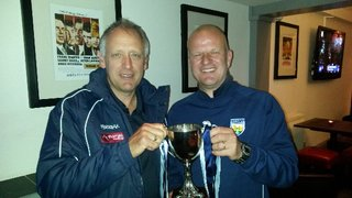 reserves cup
